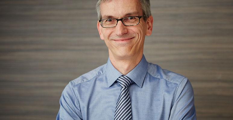 Wolfgang Schmitz-Mertens